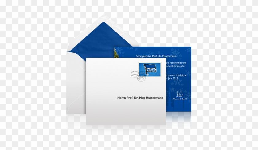 sample corporate invitation envelope design free transparent png