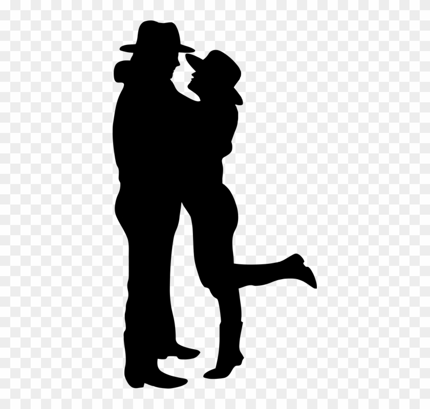 Want to meet single cowboys and cowgirls?