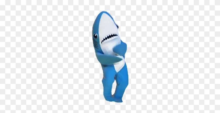 Animated Gif Transparent Katy Perry Superbowl Share Left Shark Dancing Gif Free Transparent Png Clipart Images Download