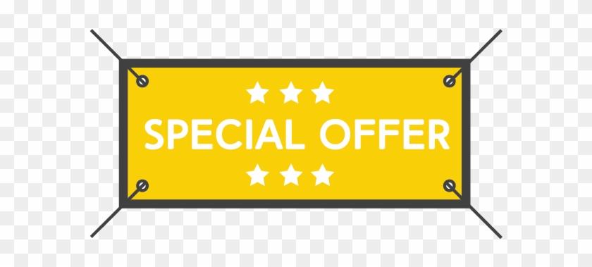 Home Health Fitness Sale Banner Dopplereffekt Free Transparent Png Clipart Images Download