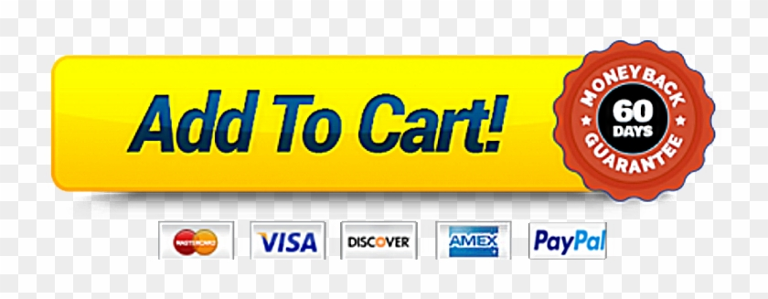 So Act Now And Click The Button Below To Get Your Special - Add To Cart #1054719
