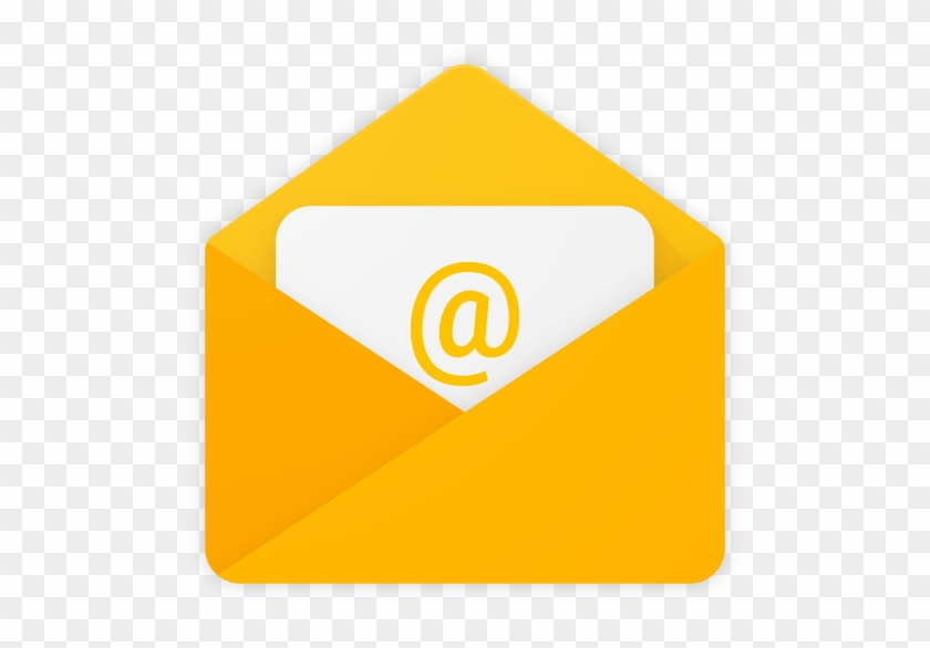 Htcs Exclusive Mail App Arrives In The Play Store - Android