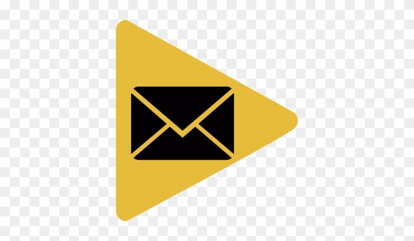 Mail-icon - Farm - Milagrosa@yahoo - Com - Mx - Adresse Postale #1055050