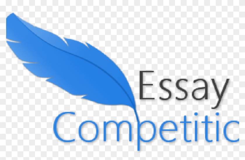 Commonwealth Legal Education Association Essay Competition  Essay  Commonwealth Legal Education Association Essay Competition  Essay Writing  Competition  Custom Writing Assignments also Thesis Statement For Education Essay  Writing A High School Essay