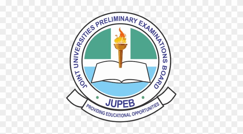 Jupeb 2018 Mathematics Essay And Obj Answer,jupeb 2018 - Joint Universities Preliminary Examinations Board Jupeb #1055275