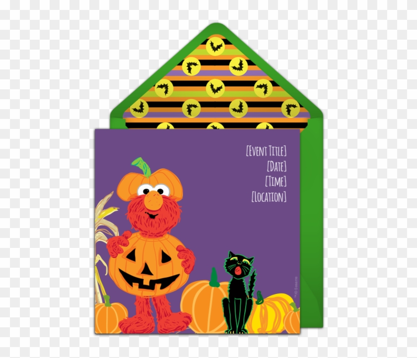 Invite The Gang Over For A Pumpkin Carving Party With