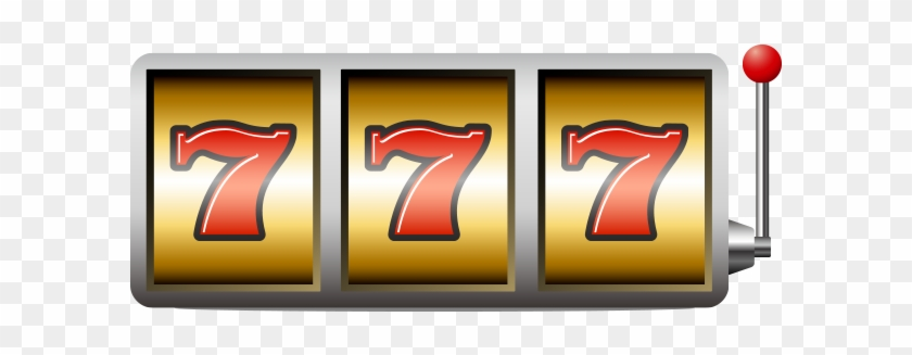 Slot machines online casino cats slot machine for free
