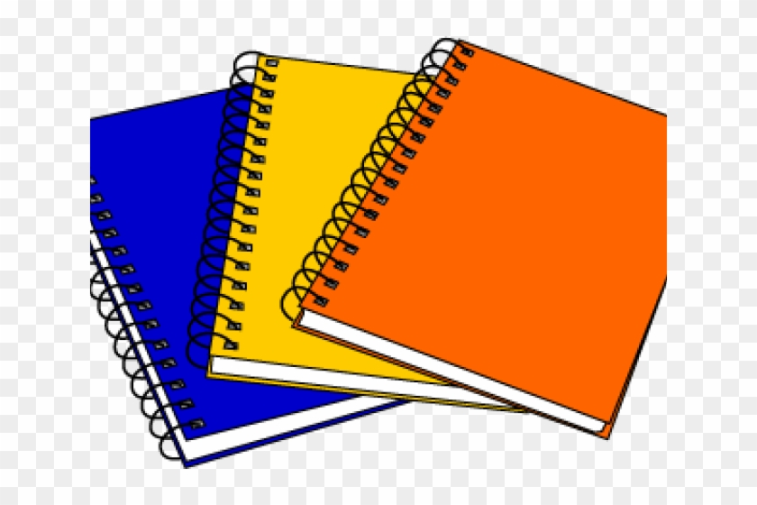 Note Clipart Book Spiral Notebook Clip Art Free Transparent Png Clipart Images Download Download notebook images and photos. note clipart book spiral notebook