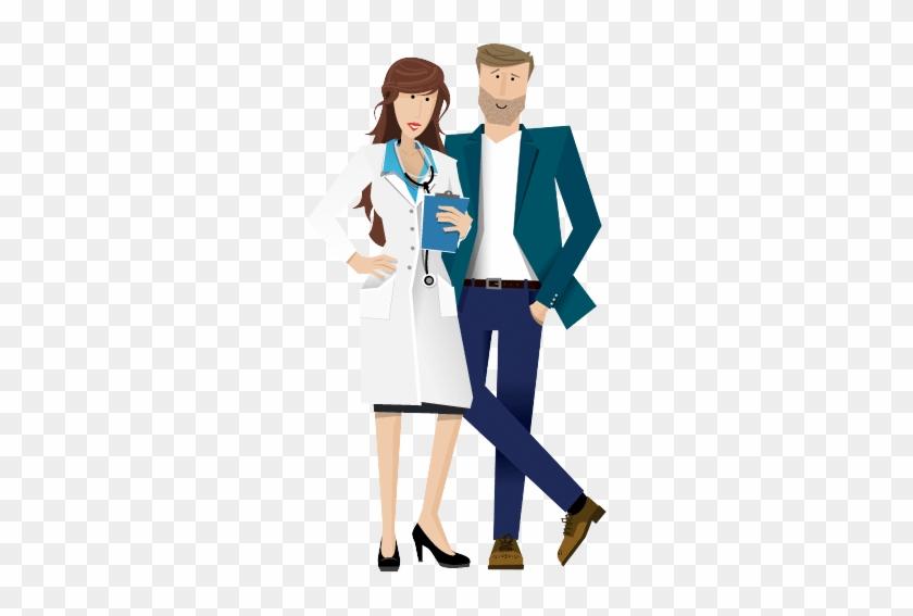 dating doctor website