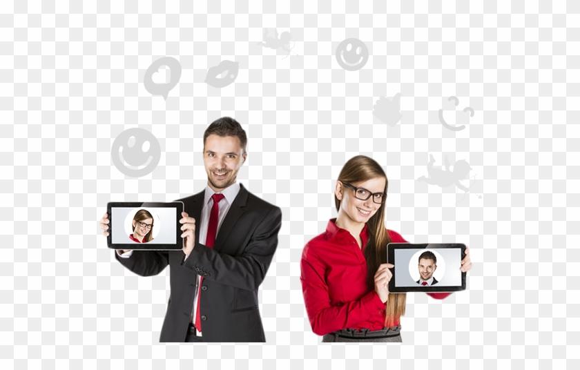 Online-Dating-ClipartZwillinen-Palmen datieren
