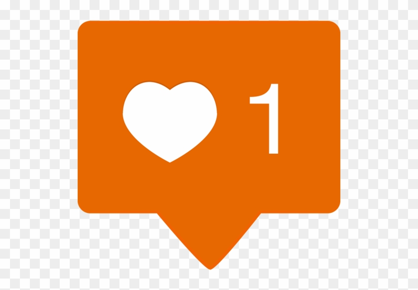 Photography Session Made For Social Media Instagram, - Instagram Like Icon Png #1056277