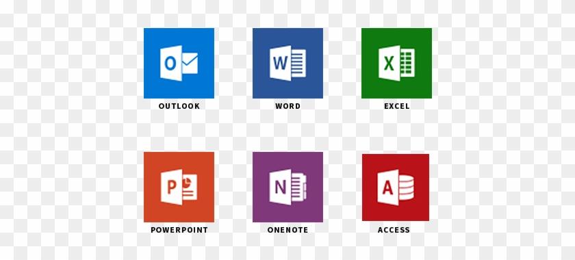 Microsoft office for mac language settings