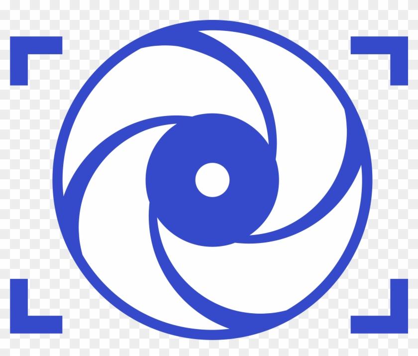 Photography Clipart Png Image 03 Hyundai Car Logo Free