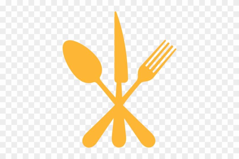Dotted Line - Kitchen Utensil #1056780