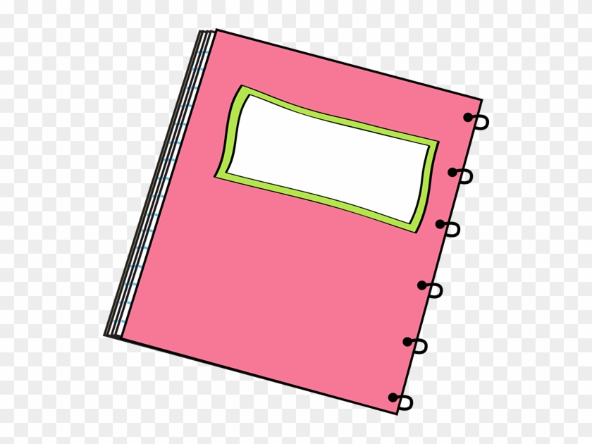 Blank Spiral Notebook stock photo. Image of note, background - 12197104