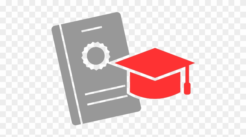 Thesis Icon - Free Transparent PNG Clipart Images Download