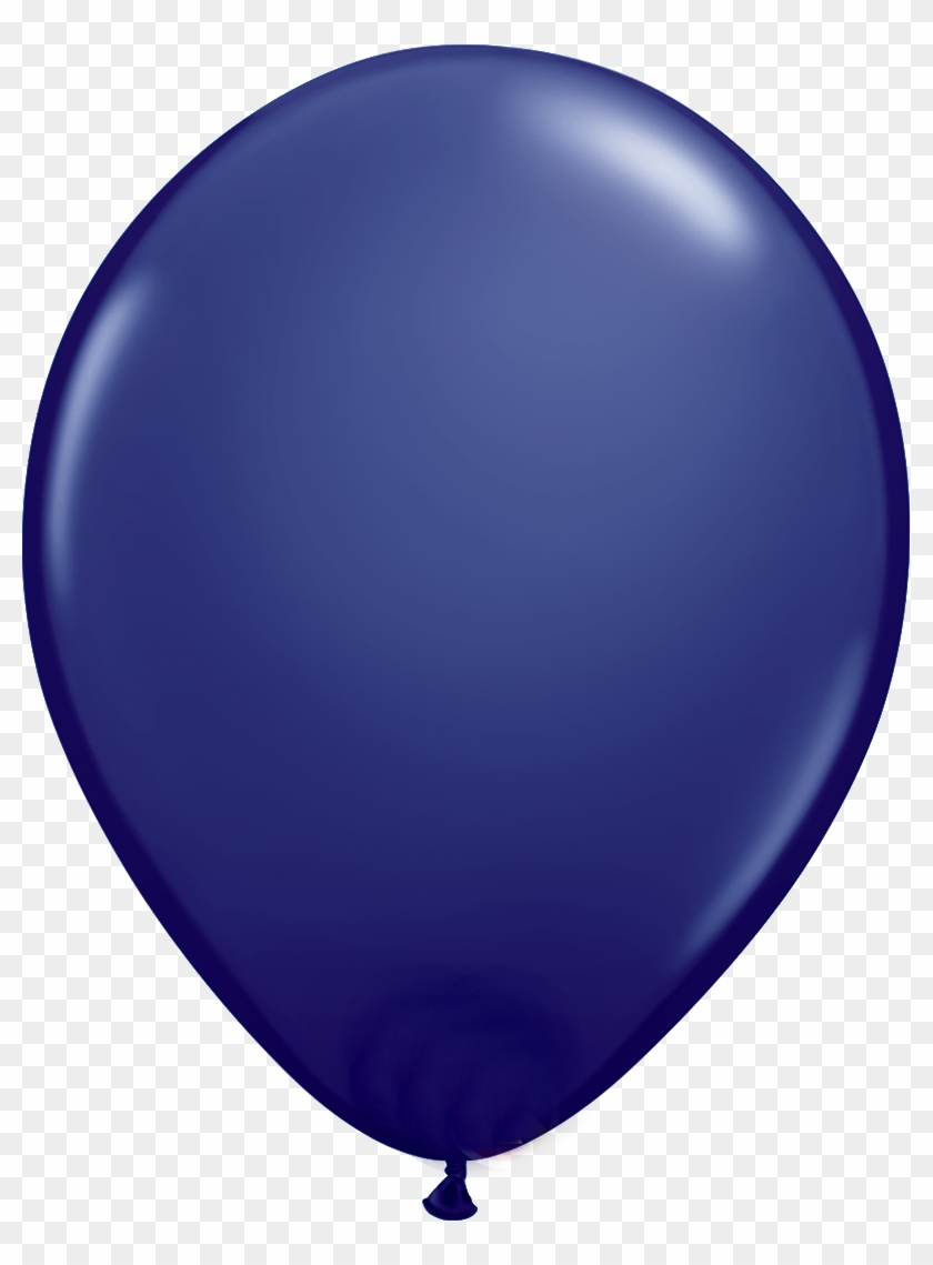 Color Chart - - Balloons Single Color #1057306