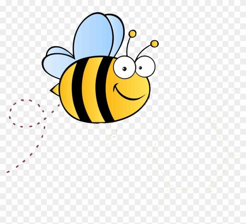 Картинки гифки, пчела картинки для детей нарисованные