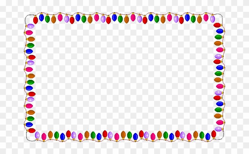 free christmas lights clipart download free clip art christmas lights border gif