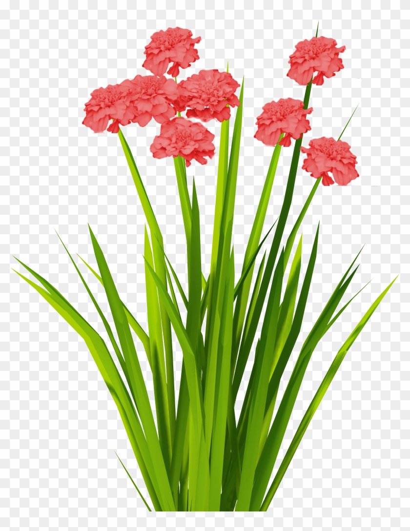 New Textures Billboard Grass - Flower Game Texture #1057860