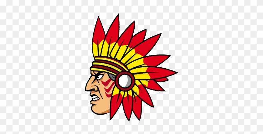 Thanksgiving Clip- - Cardinal Gibbons High School #1058149