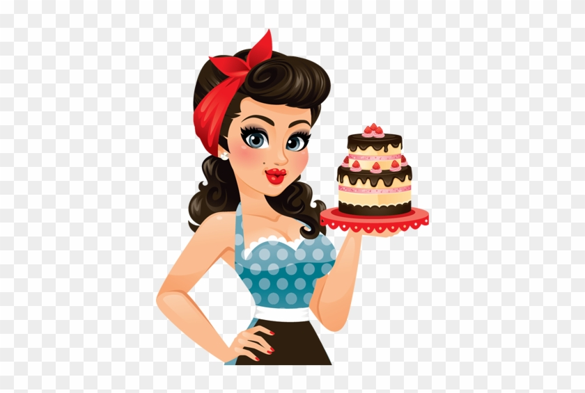 Groovy Cakes Cake Makers Birthday Cakes Wedding Cakes Baker Pin Up Funny Birthday Cards Online Sheoxdamsfinfo