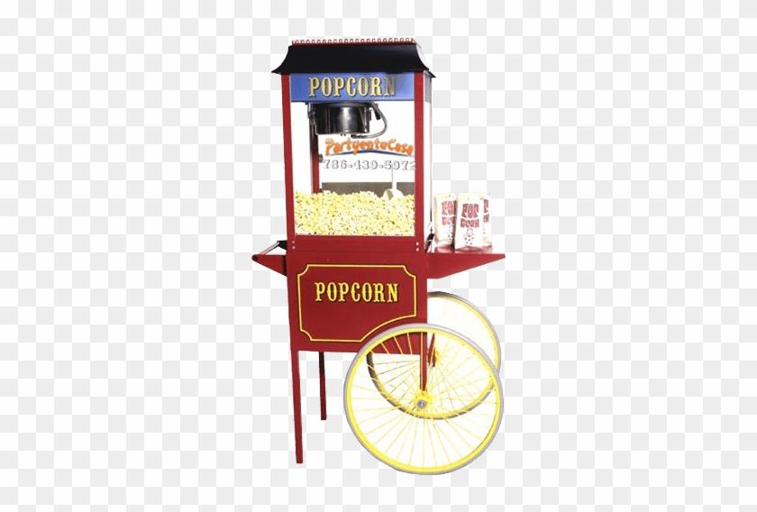 Commercial Cotton Candy Machine Ebay Popcorn Machine Hire Melbourne Free Transparent Png Clipart Images Download
