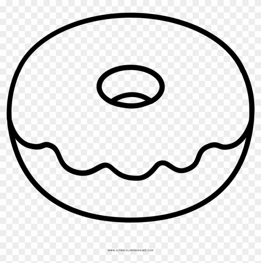 craftingdonut coloring page 10 dunkin donuts pages donut coloring page 1060576