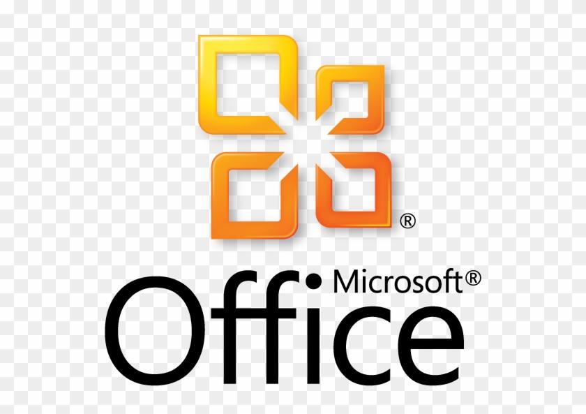 Suite Ofimática Microsoft Office De Microsoft Y Sucesora Microsoft