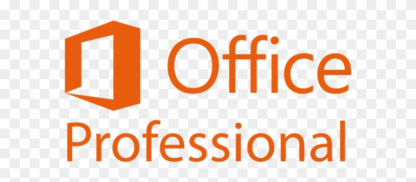 Wie Kann Ich Microsoft Office 2007 Auf Microsoft Office - Microsoft Office 2016 Home And Student | 79g-04369 #1060817