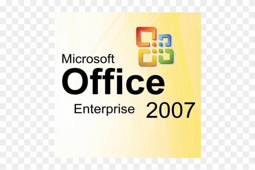 ms office 2007 enterprise full version free download