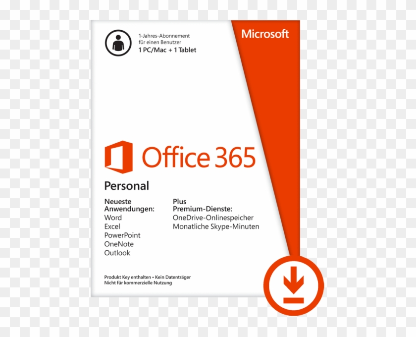 office 365 download free for mac