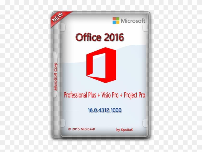 Microsoft office 2016 office 365 crack | Microsoft office