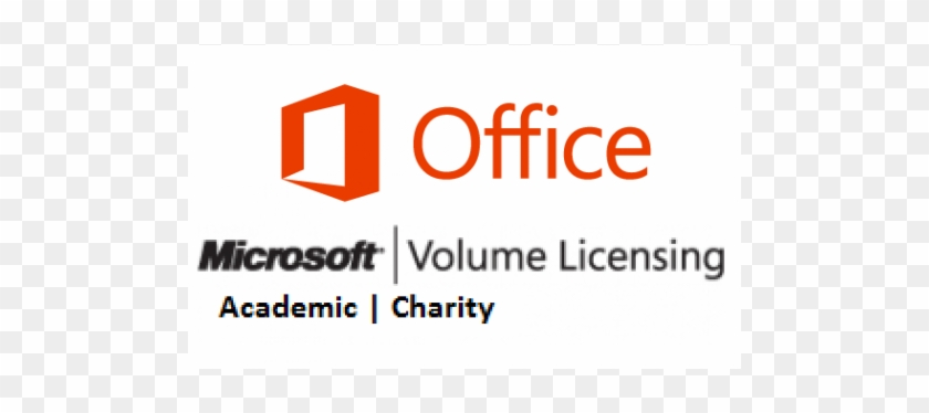 microsoft office 365 home edition (pc/mac)