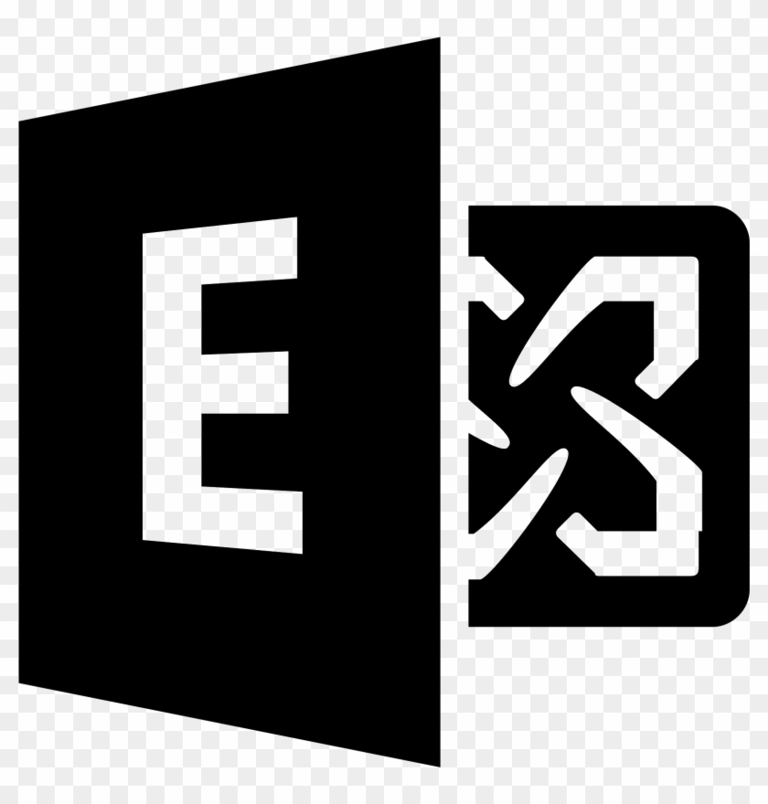 Microsoft Exchange Server Client Access License Microsoft - Office