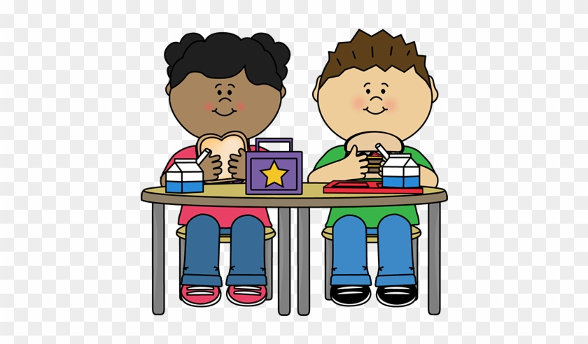 lunchroom clipart kids eating clipart free transparent png rh clipartmax com lunch room clipart lunchroom clipart png