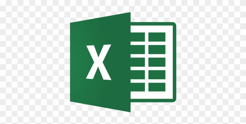 Excel 2013 Icon Png Download Excel 2013 Icon Png Download