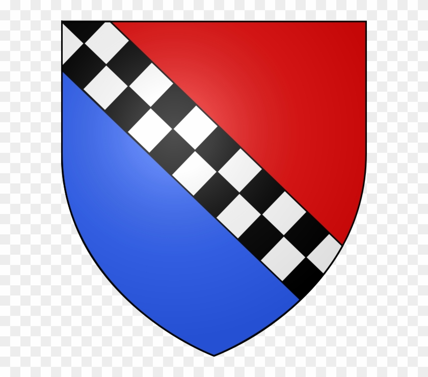 Https - //upload - Wikimedia - Org/wikipedlre%29 - - Circular Board Game Template #1062703