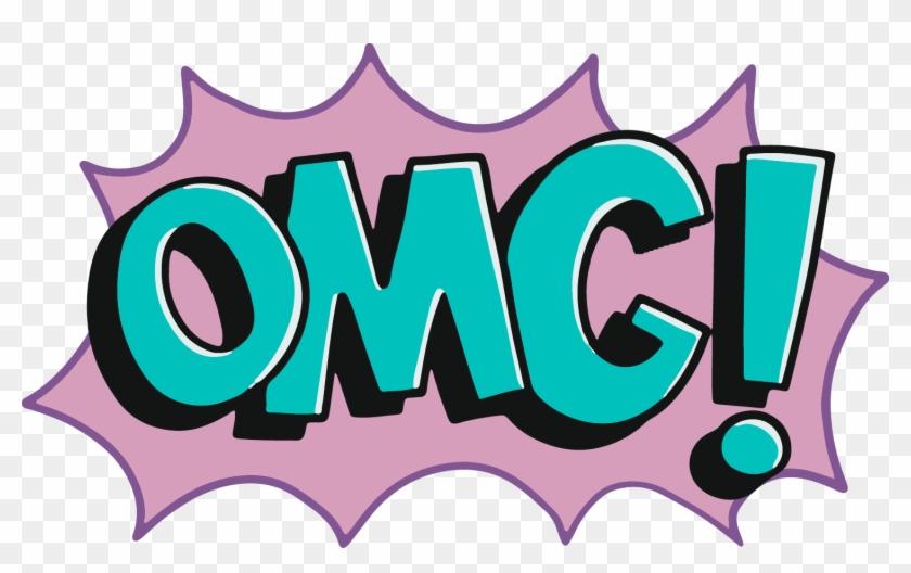 Comics Speech Balloon Comic Book Cartoon - Comic Book Png Cloud #1063361