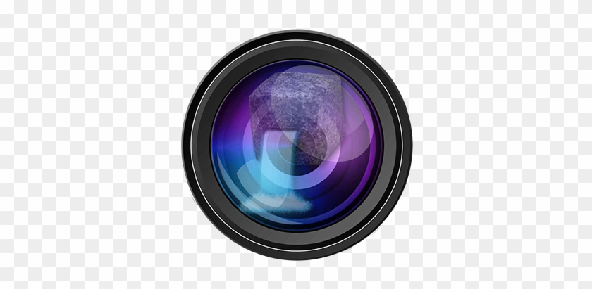 Ast Photo Logo Camera Lens Transparent Background Free Transparent Png Clipart Images Download