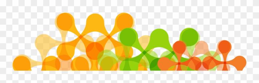 Oclc Wms Global Community User Group Meeting 2017 Oclc - Democracy Reinvented #1063761