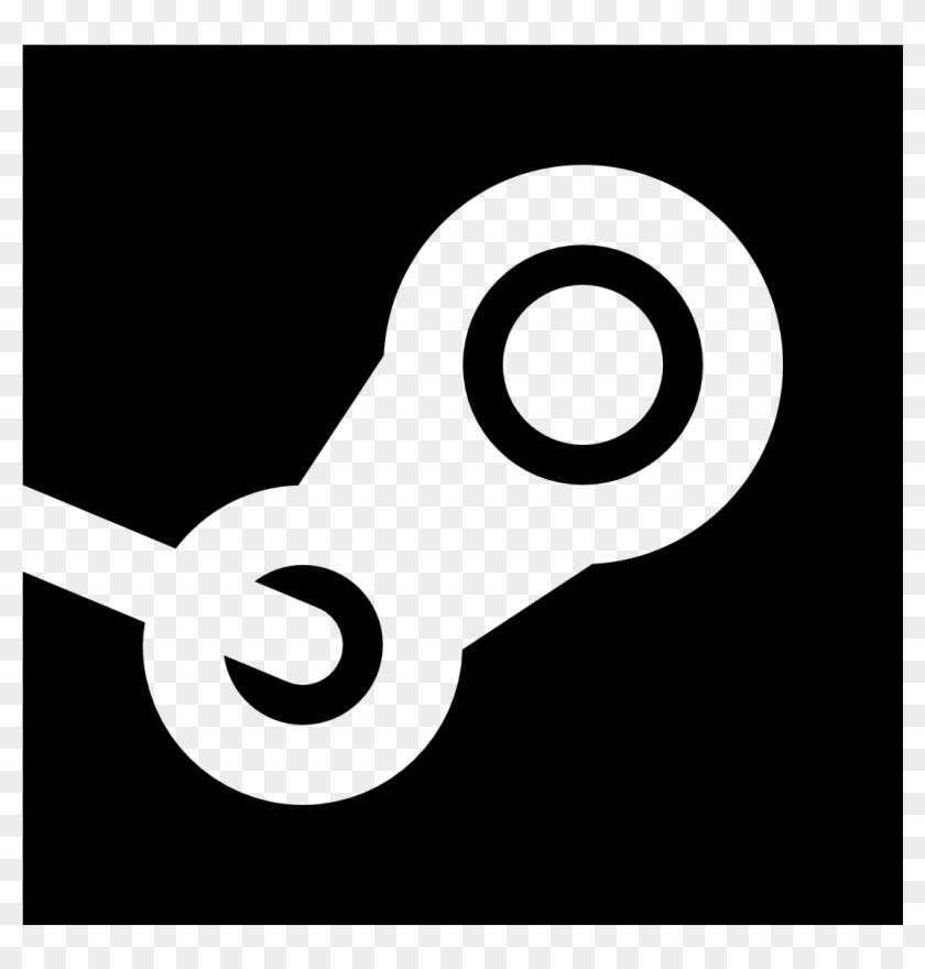 Free Bing Logo Png - Steam Icon Windows 10 #1063806