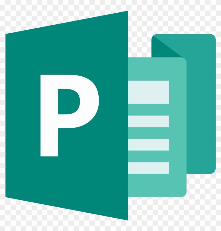 Microsoft Publisher Microsoft Powerpoint Computer Icons - Microsoft