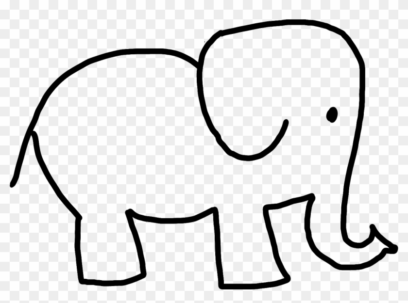 Square Island How To Make Hand Drawn Slides Elephant Line Drawing Of An Elephant Free Transparent Png Clipart Images Download Cartoon illustration, cute little gray like transparent background png clipart. square island how to make hand drawn