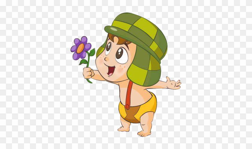 Baby Images, Baby Shower Boys, Chavo 8, Arte Country, - Chaves Bebe Png #182615