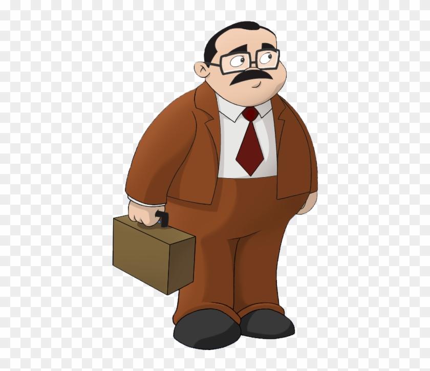 El Chavo Animado Personajes Png Personajes Del Chavo