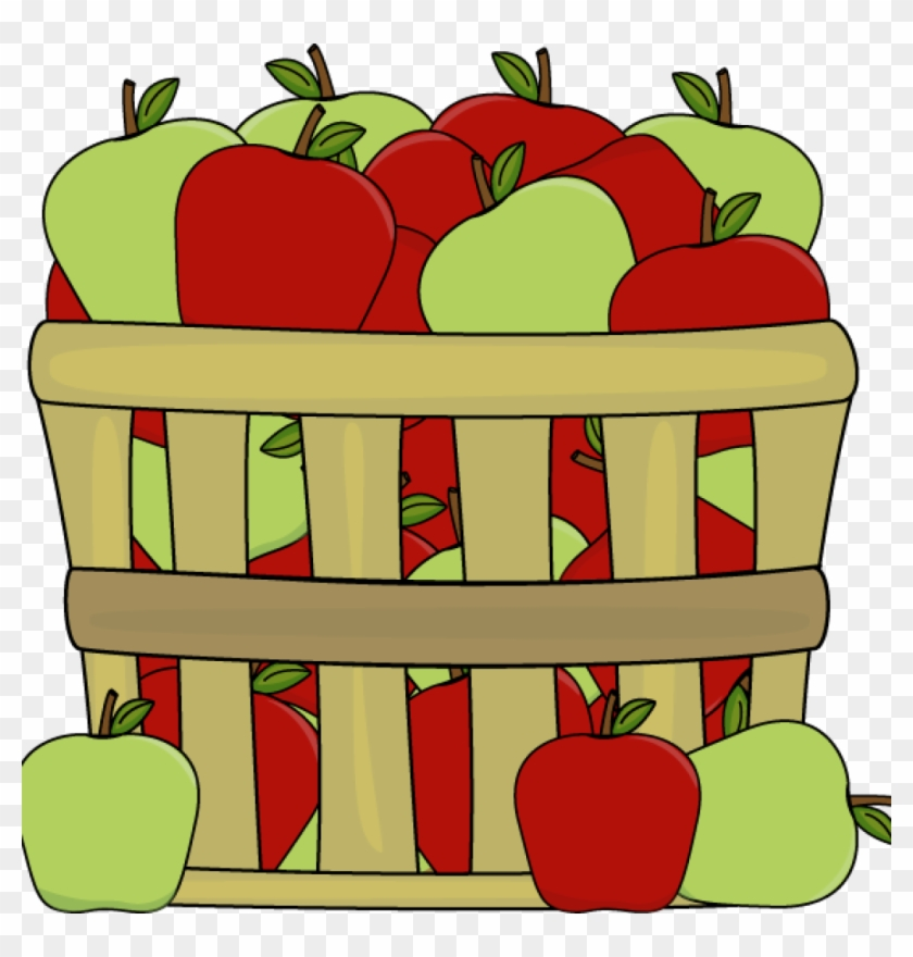 Apple Basket Clipart Apple Basket Clipart Clipart Panda - Yes No Questions Speech Therapy #182766