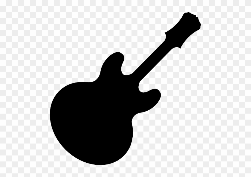 Acoustic Guitar, Music, Guitar, Acoustic, Classic Guitar, - Heavy Metal Icon #182788