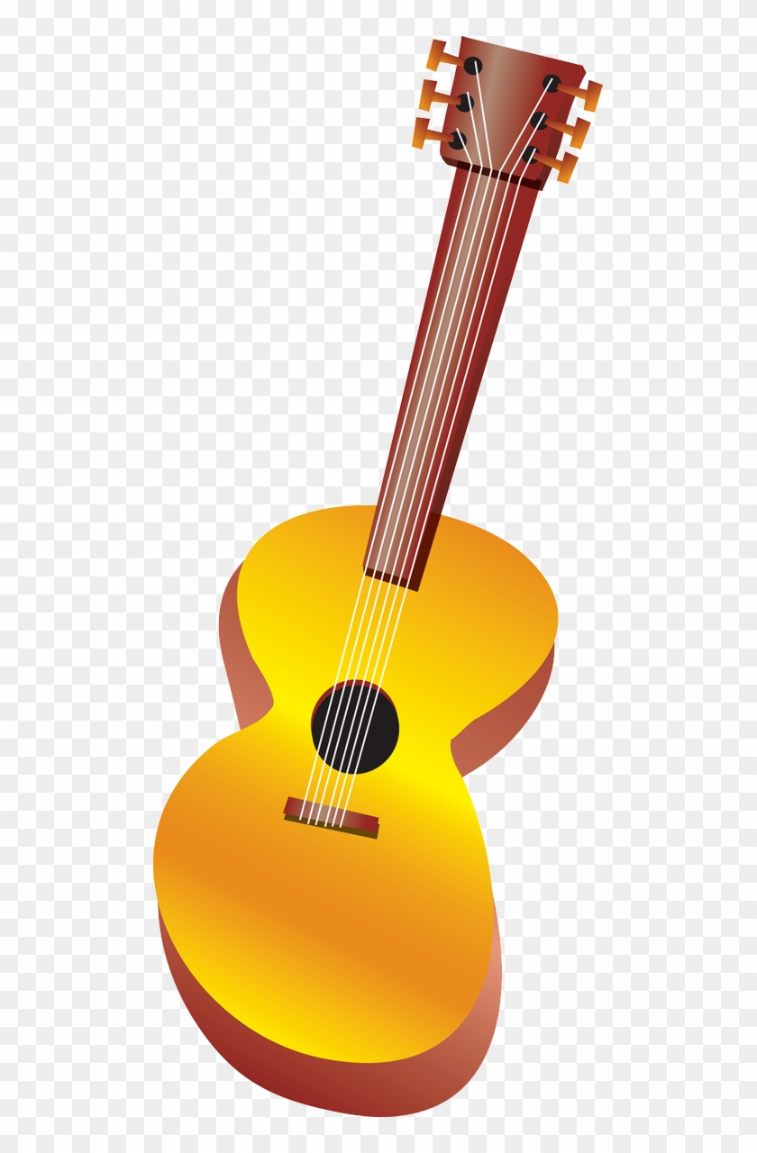 Index Of / - Mexican Guitar Png #182803