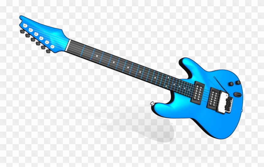 Download Guitar Png Full Hd Free Transparent Png Clipart Images Download